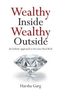 Wealthy Inside Wealthy Outside PB English